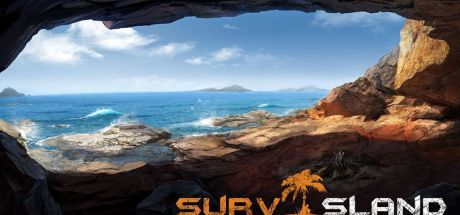 Survisland Game Free Download Torrent