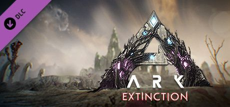 ARK Extinction Game Free Download Torrent