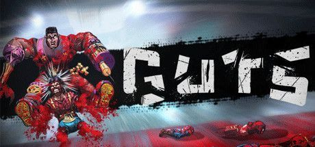 GUTS Game Free Download Torrent