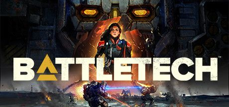 BATTLETECH Game Free Download Torrent