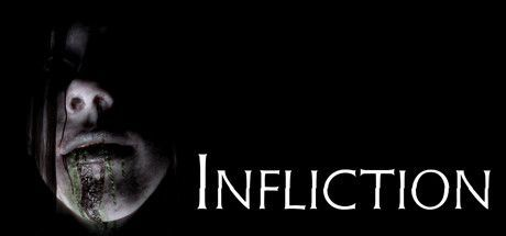 Infliction Game Free Download Torrent