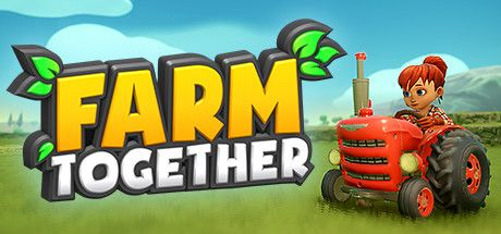 Farm Together Game Free Download Torrent