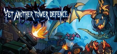 Yet another tower defence Game Free Download Torrent