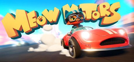 Meow Motors Game Free Download Torrent