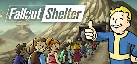 Fallout Shelter Game Free Download Torrent