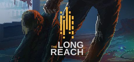 The Long Reach Game Free Download Torrent