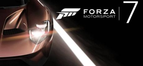 Forza Motorsport 7 Game Free Download Torrent