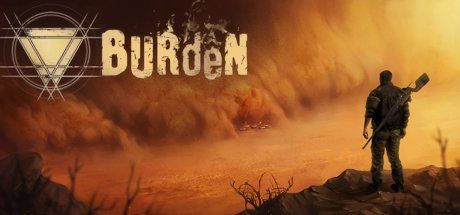 Burden Game Free Download Torrent
