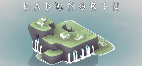 Bad North Game Free Download Torrent