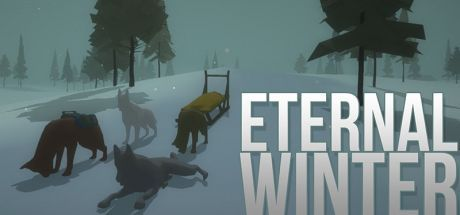 Eternal Winter Game Free Download Torrent