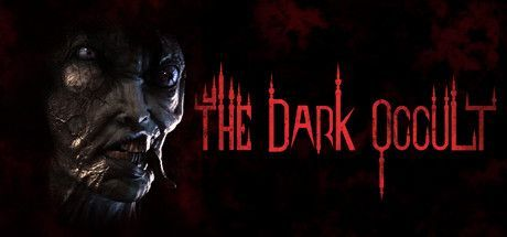 The Dark Occult Game Free Download Torrent