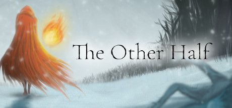 The Other Half Game Free Download Torrent