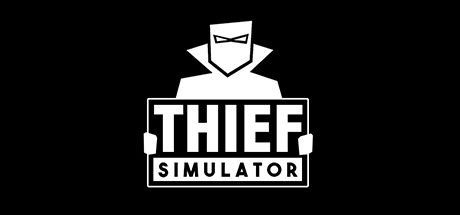 Thief Simulator Game Free Download Torrent