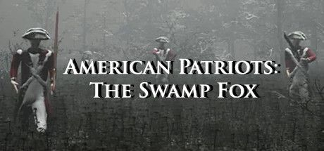 American Patriots The Swamp Fox Game Free Download Torrent