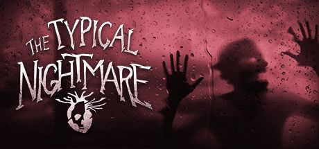 Typical nightmare Game Free Download Torrent