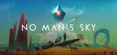 No Man's Sky The Abyss Game Free Download Torrent