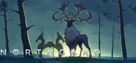 Northgard Game Free Download Torrent