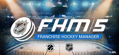 Franchise Hockey Manager 5 Game Free Download Torrent