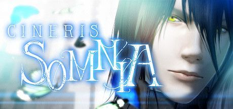CINERIS SOMNIA Game Free Download Torrent