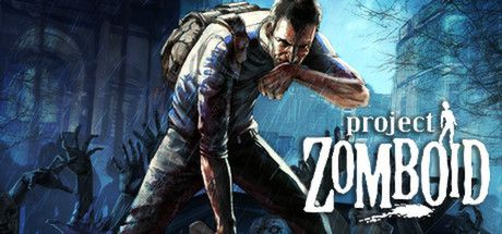 Project Zomboid Game Free Download Torrent