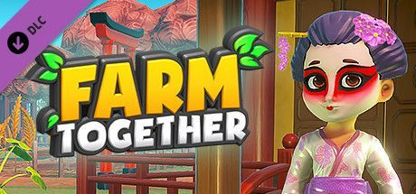 Farm Together Wasabi Pack Game Free Download Torrent