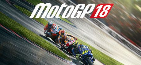MotoGP 18 Game Free Download Torrent