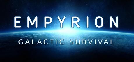 Empyrion Galactic Survival Game Free Download Torrent