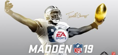 Madden NFL 19 Game Free Download Torrent