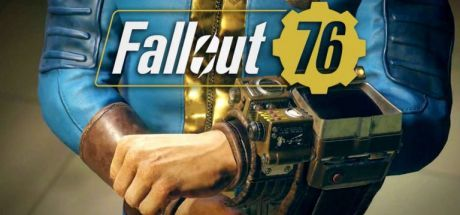 Fallout 76 Game Free Download Torrent
