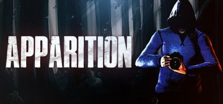 Apparition Game Free Download Torrent