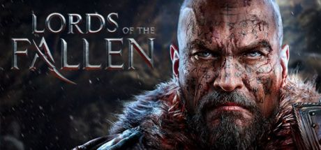 Lords of the Fallen Game Free Download Torrent