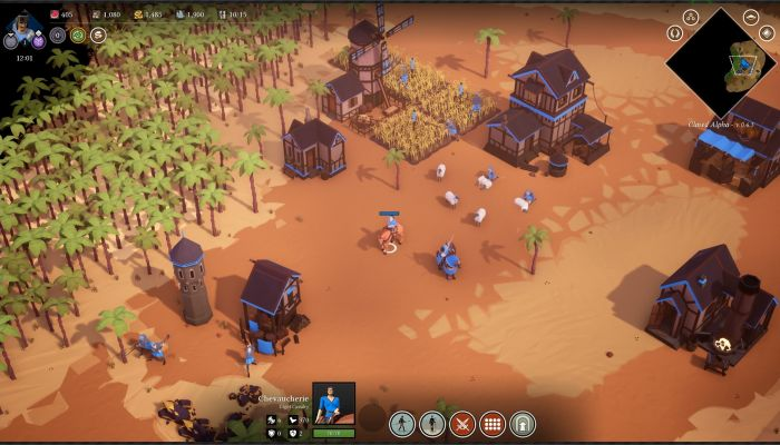 Empires Apart Civilizations Game Free Download Torrent