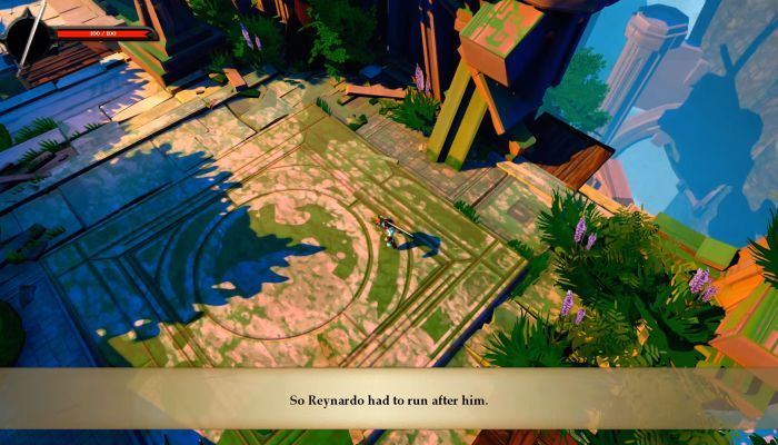 Stories The Path of Destinies Game Free Download Torrent