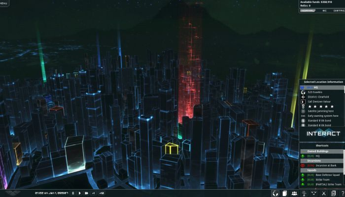 Frozen Synapse 2 Game Free Download Torrent