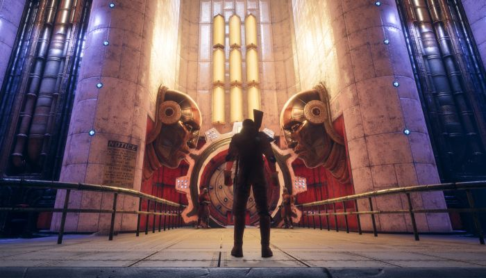 Insomnia The Ark Game Free Download Torrent